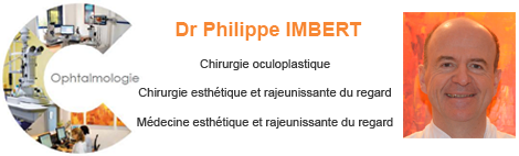 Dr Imbert | OPHTA Sud